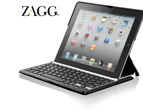 zagg-folio-for-ipad-2-bs