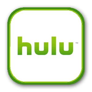 Hulu's Latest Hot Ticket – Tech.pinions – Perspective ...