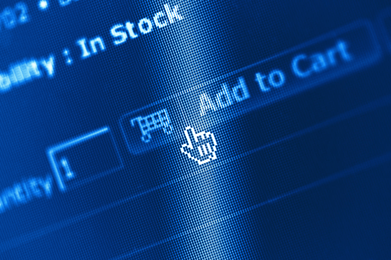 e commerence E-commerce is a transaction of buying or selling online electronic commerce draws on technologies such as mobile commerce, electronic funds transfer, supply chain management, internet marketing.