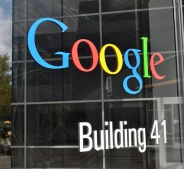 google_building_41