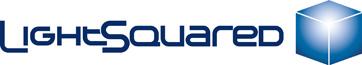 Lightsquared logo