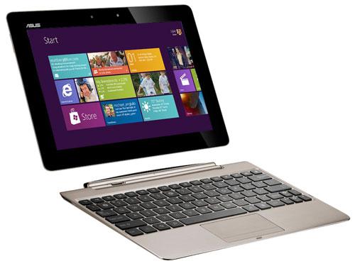 20120307085430_windows-8-transformer-prime-mock-up
