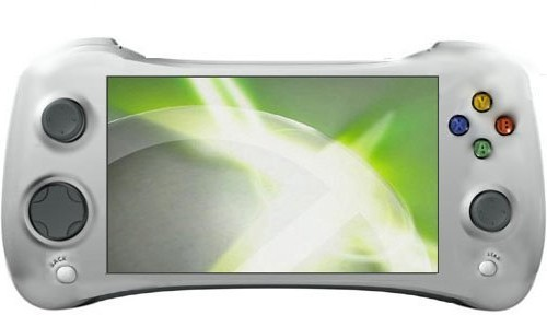Xbox-720_controller-will-have_a-touchscreen