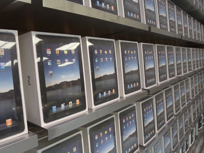 ipad-shelves