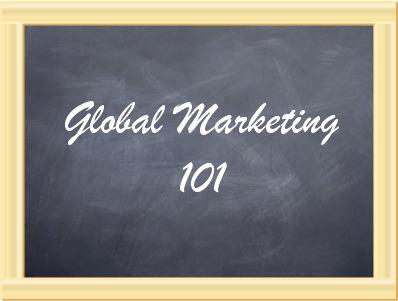 GlobalMarketing101GSBB