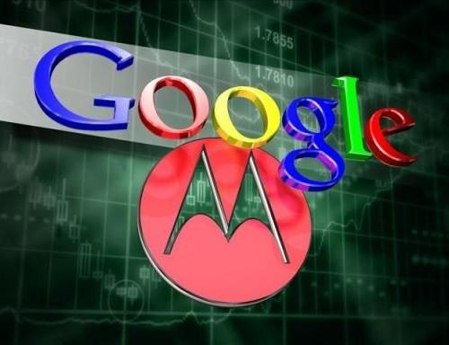 Google-Motorola_no_language-512x384
