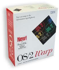 os2_warp