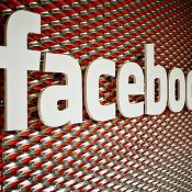 Is it time for an Ad Free, subscription based version of Facebook?