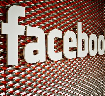 Facebook-Profit-Sinks-ahead-of-IPO-01