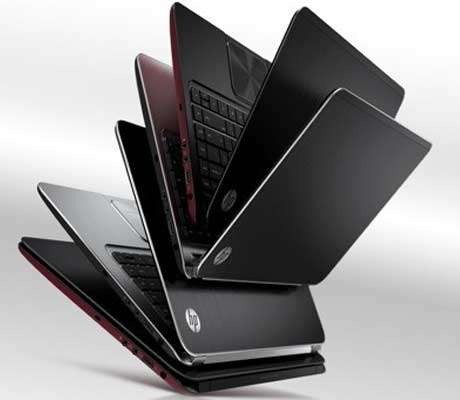 hp-envy-sleekbook