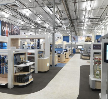 Retail_Experience_Center_2_web