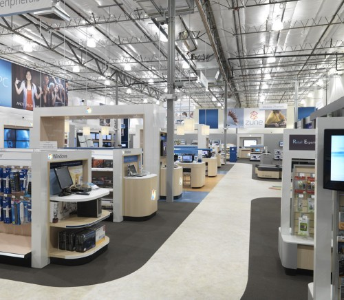 Retail_Experience_Center_2_web