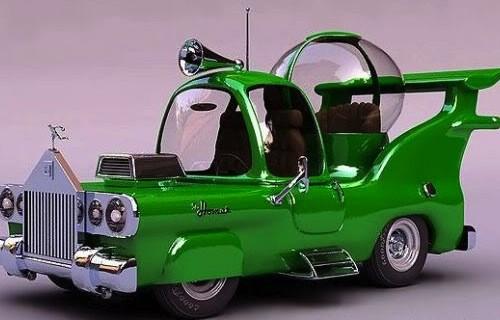 homer-mobile