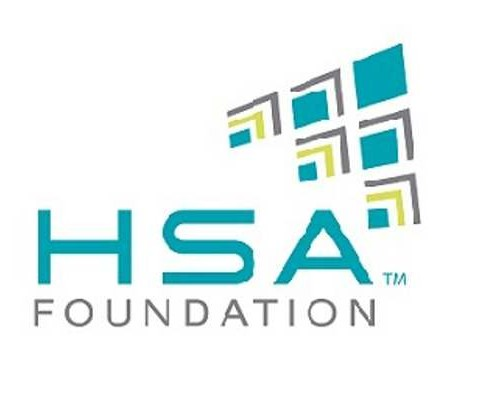 hsa-foundation-logo