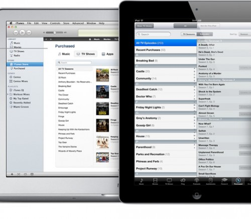 itunes_purchases_lockup