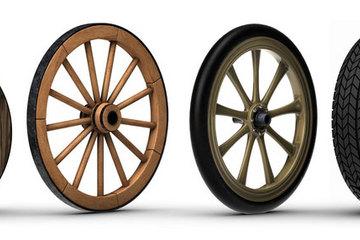 wheel-invention