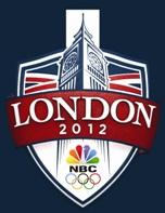 NBC Olympics logo