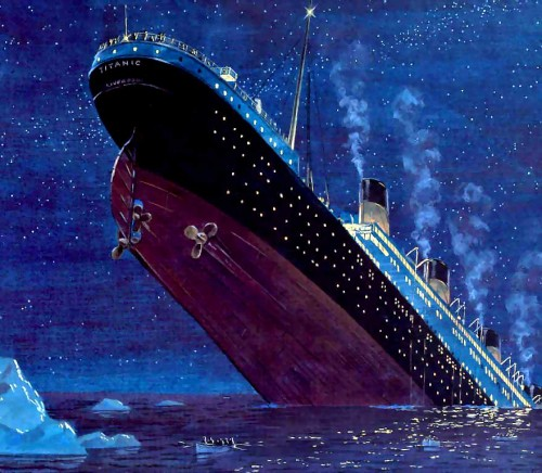 great-ships-the-titanic