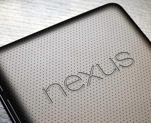 nexus-7.jpg