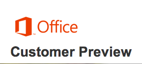 Office 13 logo