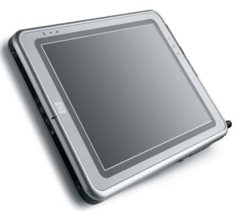Compaq TC1000 (2003)