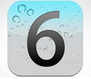 iOS-6-logo
