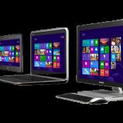 Windows 8: Back To The Future