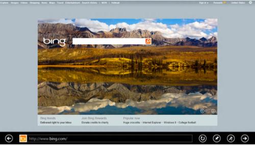 Screen Shot 2012-10-17 at 10.27.52 AM