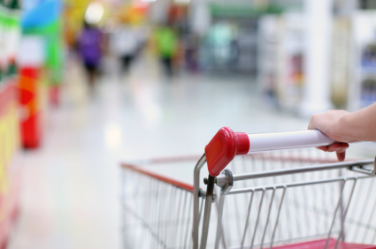 consumer-shopping-unsure