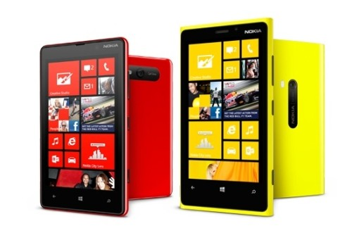 nokia-lumia-920-and-lumia-820-635