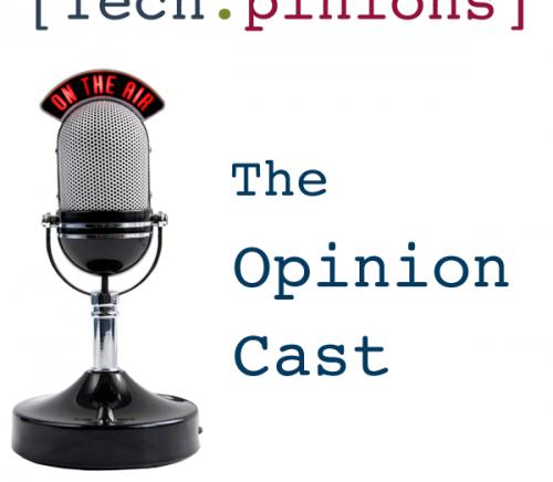 opinioncast
