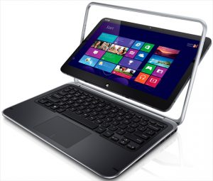 xps-duo-12-convertible