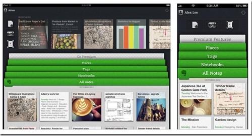 homescreen_ipad_iphone_large_thumb.jpg