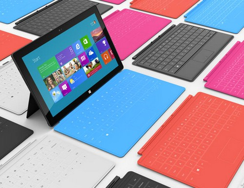 microsoft-surface-tablet-computer-old