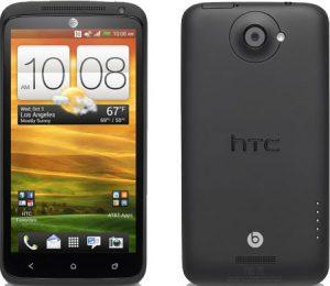 HTC_One_X_Plus