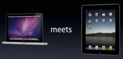 macbook_air_mobile1