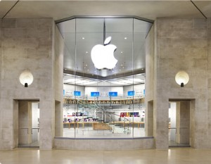 Apple is the World's Most Valuable Player | Tech.pinions - Perspective, Insight, Analysis
