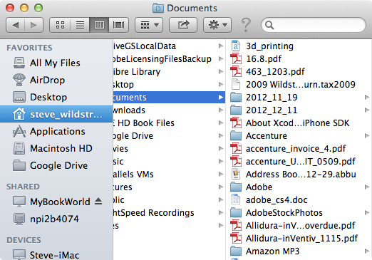 finder_screenshot