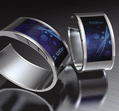 SungChewLee-Smartwatch