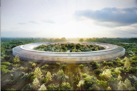 apple_hq-1