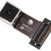 Lytro-Type Cameras for Smartphones Coming Soon?