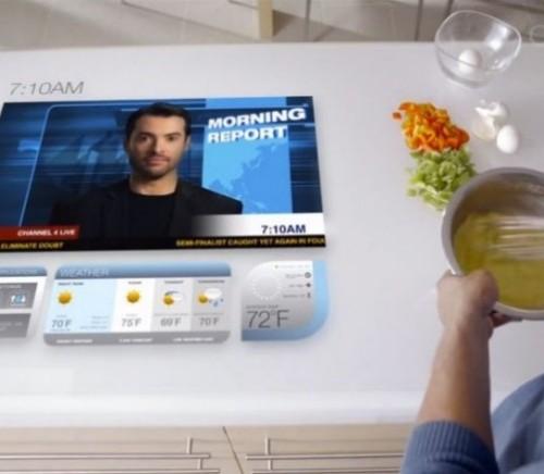 amazing-glass-technology-03