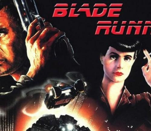 blade-runner-movie-poster_0