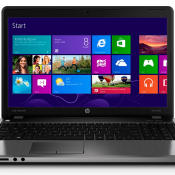 Photo of HP Probook 4400 (HP)