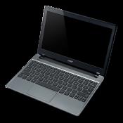 Acer Chromebook C710 (Acer)