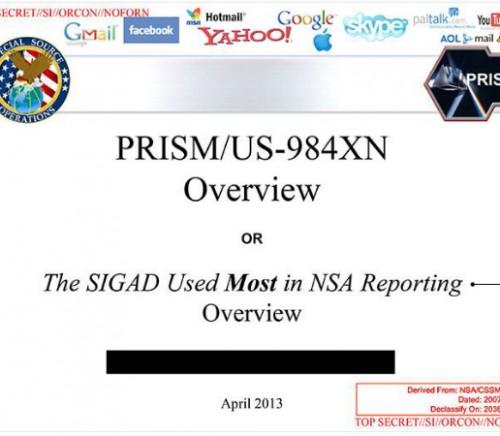 prism-cover-slide