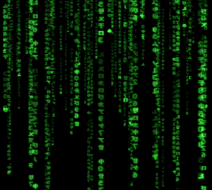 669px-The.Matrix.glmatrix.2