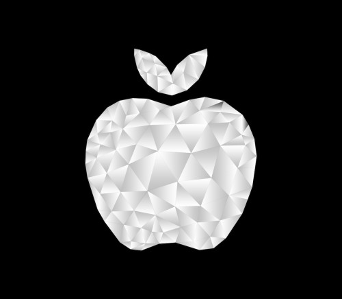 Apple Diamond