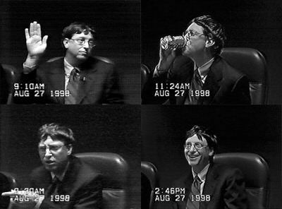 Bill_Gates_-_United_States_v._Microsoft