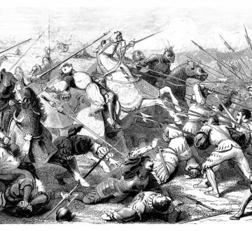 Heroe_s_Death_Medieval_1899sd